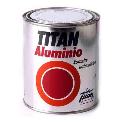 esmalte-titan-aluminio-anticalorico