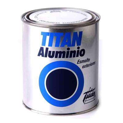 esmalte-titan-aluminio-exteriores