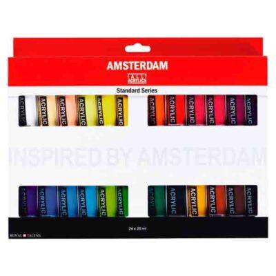 estuches-acrilico-amsterdam-24-x-20ml