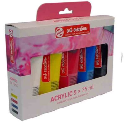 estuches-acrilico-art-creation-5-x-75ml