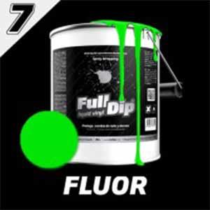 fluor-4l-full-dip