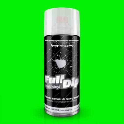 full-dip-verde-fluor