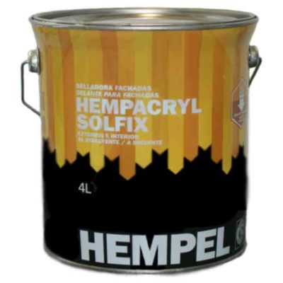 hempacryl-solfix-blatem