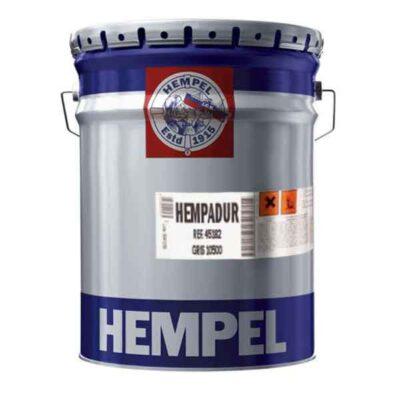 hempadur-45182