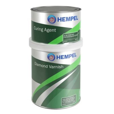hempel-diamond-varnish-05140