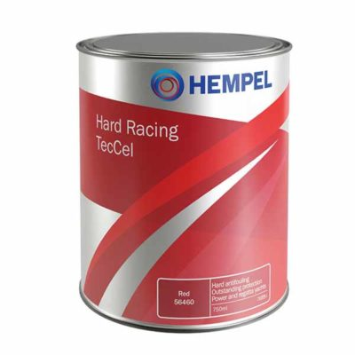 hempel-hard-racing-teccel-76890