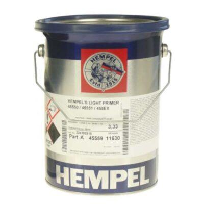 hempel-light-primer-45550