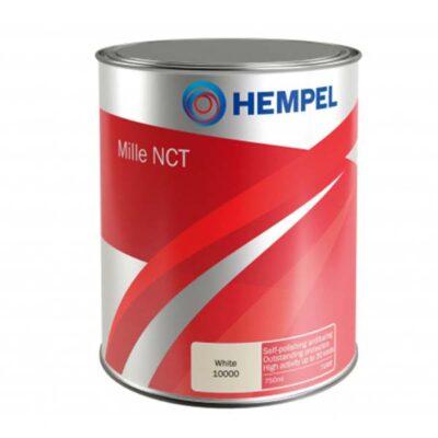 hempel-mille-ntc-white-7188W
