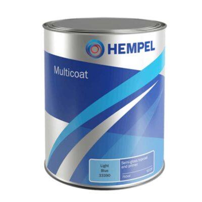 hempel-multicoat-51120