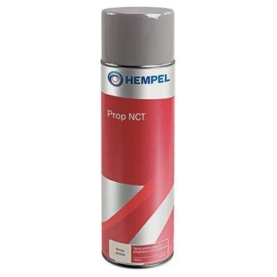 hempel-prop-nct-7455X