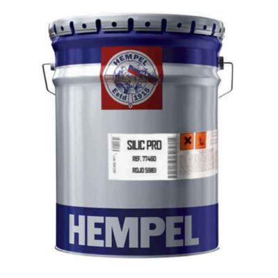 hempel-silic-pro-77460