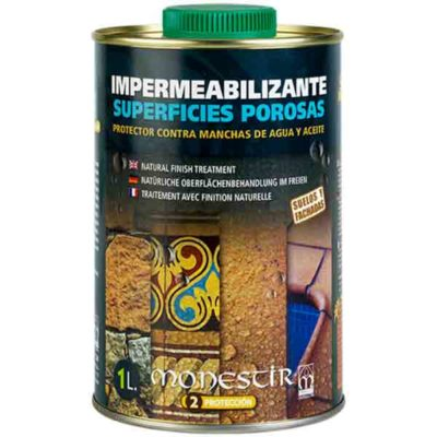 impermeabilizante-superficies-porosas-monestir