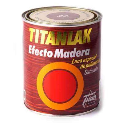 laca-especial-de-poliuretano-efecto-madera-titanlak-satinada
