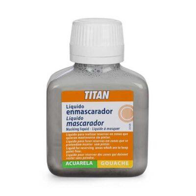 liquido-enmascarador-titan-arts