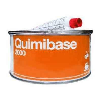 masilla-poliester-fibra-quimibase