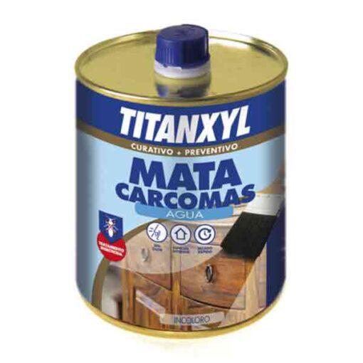 matacarcomas-al-agua-titanxyl