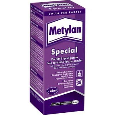 metylan-especial