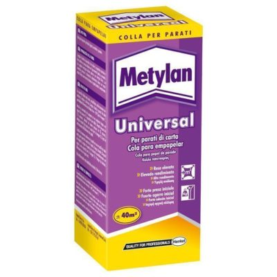 metylan_universal