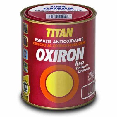 oxiron-liso-esmalte-antioxidante-brillante