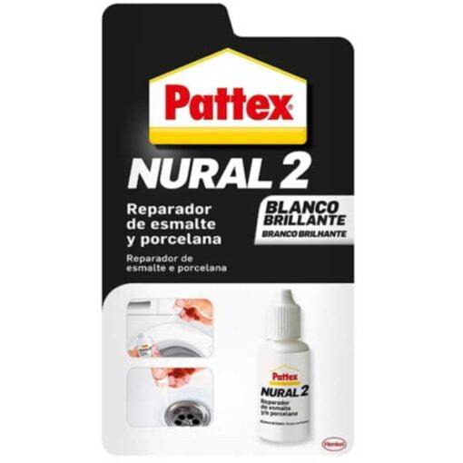 pattex-nural-2
