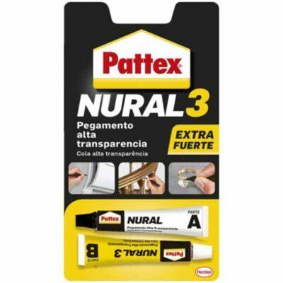 pattex-nural-3