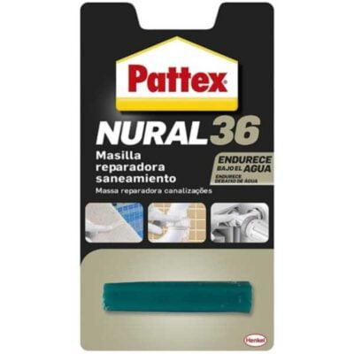 pattex-nural-36