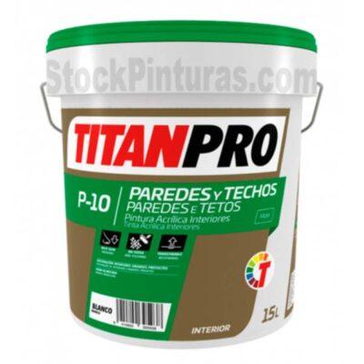 pintura-titan-pro-p10-paredes-y-techos