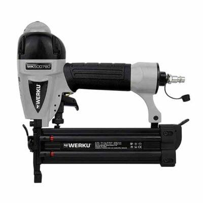 pistola-clavadora-werku-wk500780