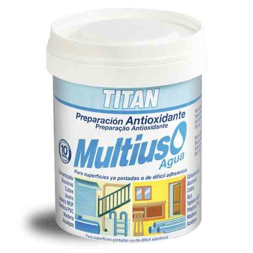 preparacion-multiuso-al-agua-titan