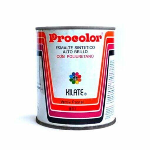 esmalte sintetico kilate procolor
