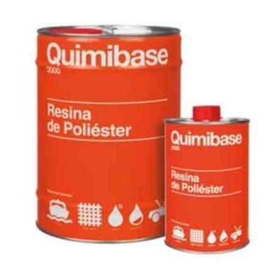 resina-poliester-catalizador-quimibase