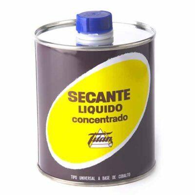 secante para pintura