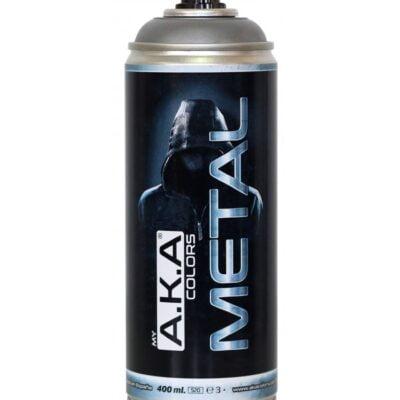 spray-aka-metal