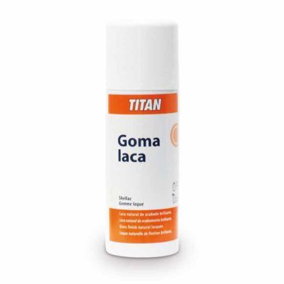 spray-goma-laca-titan