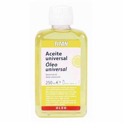 titan-aceite-universal