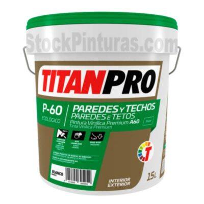 titan-pro-p60-ecologico
