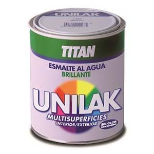unilak-brillante-esmalte-laca-universal
