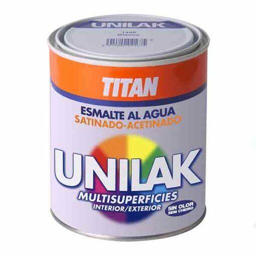 unilak-satinado-esmalte-laca-universal