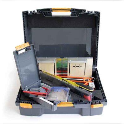 vario-tool-box-complete