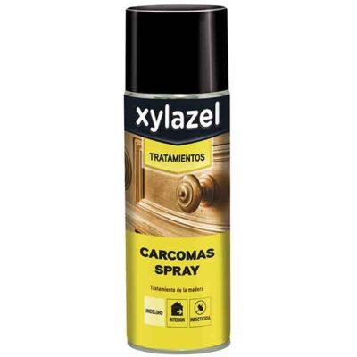 xilazel-carcomas-spray